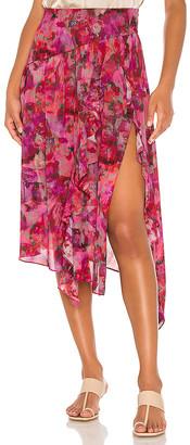 IRO Arun Skirt