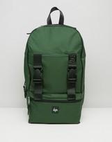 Hype Forest Traveller Backpack