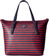 Tommy Hilfiger Willow II Tote