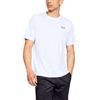 Under Armour Men's Tech 2.0 Short Sleeve T-Shirt,3X-Large
