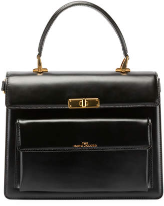 Marc Jacobs The The Uptown Top-Handle Bag