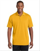 Sport-Tek Men's PosiCharge RacerMesh Polo__M