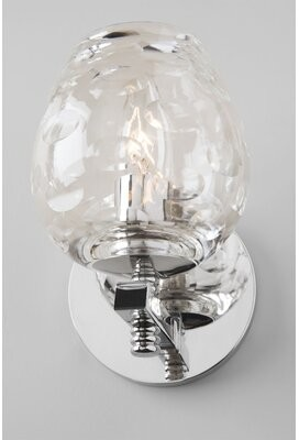 Polished Nickel Mirror Shop The World S Largest Collection Of Fashion Shopstyle
