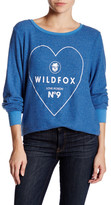 Wildfox Couture Potion Pullover