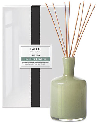 Lafco Inc. Reed Diffuser - Fresh-Cut Gardenia 6 Oz
