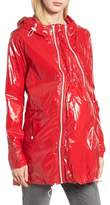Modern Eternity Waterproof Convertible Maternity Raincoat