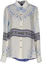 Class Roberto Cavalli Shirts - Item 38580132