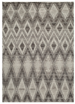 Momeni Atlas 3 Hand-Knotted Wool Morrocan Rug