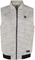 adidas Jackets - Item 41678785