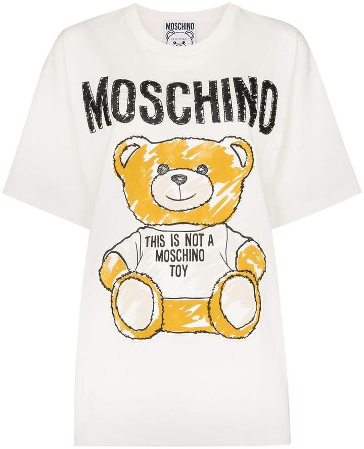 509996a9 Moschino Women's Fashion - ShopStyle