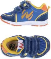 Naturino Low-tops & sneakers - Item 11166363