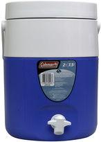 Coleman 2-Gallon Beverage Dispenser