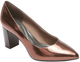 Rockport Women's Total Motion Violina Luxe Pump