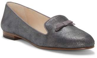Louise et Cie Anniston Bow Loafer