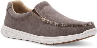 Eastland Drexil Men's Loafers