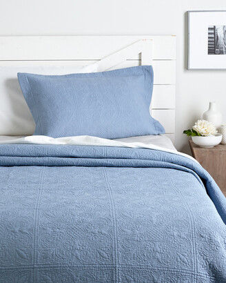 C&F Home Traditional Tile Quilt Collection