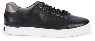 Sperry Gold Cup Victura LTT Sneakers