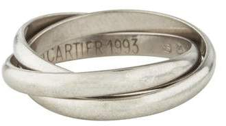Cartier Small Trinity de Ring