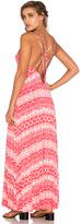 Clayton Lara Dress