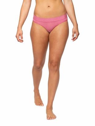 GoLite Women's Bikini Underwear