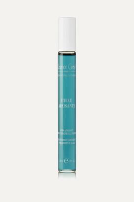Leonor Greyl Paris - Huile Apaisante, 20ml - one size