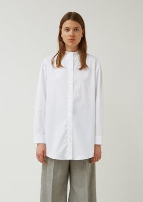 Jil Sander Wednesday Shirt