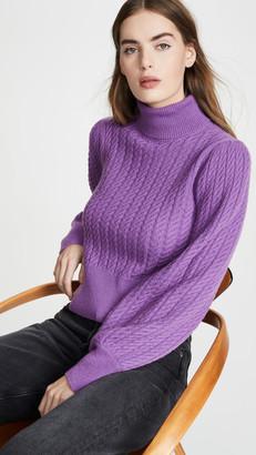 A.L.C. Callas Sweater