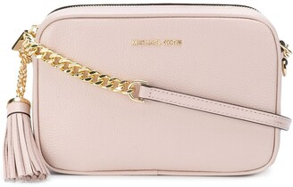 MICHAEL Michael Kors Ginny cross body bag