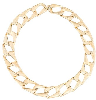 8 Other Reasons Sonny Chain Necklace