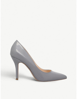 Nine West Flagship patent courts