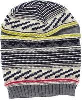 Nordic Pop Hat