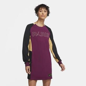 Nike Women's Dress Paris Saint-Germain