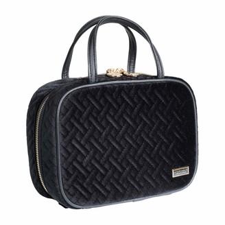 Stephanie Johnson Women's Milan Ml Traveler Bag