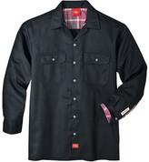 Dickies Long Sleeve Work Shirt Tall (Men's)