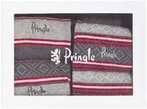 Pringle 3 Pack Socks Gift Set