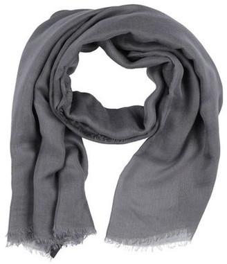 Amina Rubinacci Square scarf