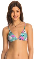 O'Neill Swimwear Riviera Triangle Bikini Top 8144823