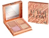 Urban Decay O.n.s. Afterglow Highlighter Palette - No Color