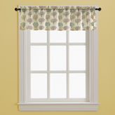 CHF Orchard Rod-Pocket Valance