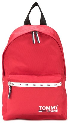 Tommy Jeans Branded Backpack