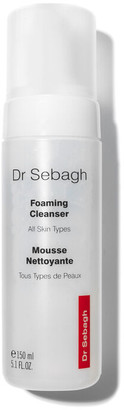 Dr Sebagh Foaming Cleanser 150ml