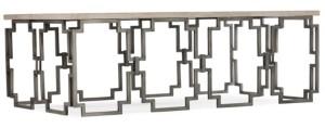 Hooker Furniture Emmeline Rectangle Cocktail Table