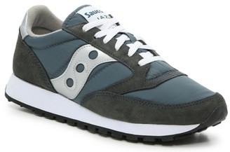 Saucony Jazz Original Sneaker - Men's
