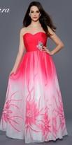 Lara Dresses - 21763 Dress In Pink