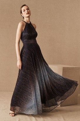 BHLDN Windermere Dress
