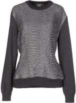 Antonio Berardi Sweaters - Item 39620225