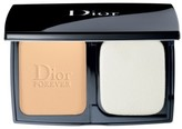 Christian Dior Diorskin Forever Extreme Control - 010 Ivory