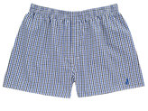 Thomas Pink Hobday Boxer Shorts