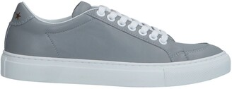 Pantofola D'oro Low-tops & sneakers - Item 11575860ST