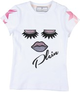 Philipp Plein T-shirts - Item 12146350